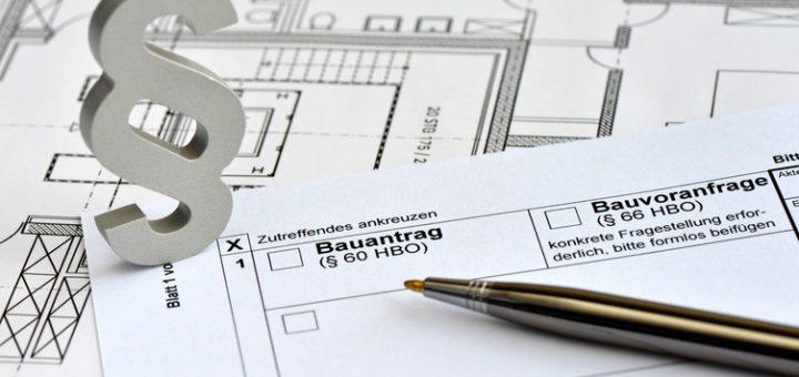 ffentliches-Baurecht