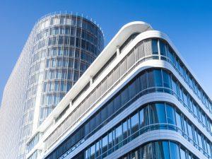 Immobilien und Vermietung