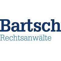 Bartsch_Logo_rgb